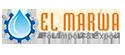 El Marwa Group